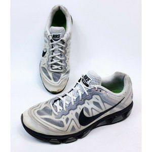 Nike Tailwind 7 Mens Size 12 683632-103 Shoes